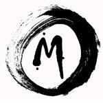 MAGOS Minerals