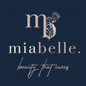 Mia Belle