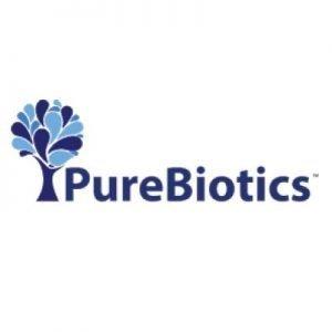 PureBiotics