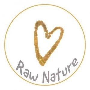 Raw Nature