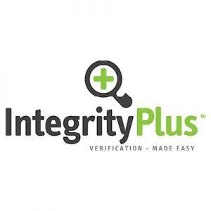Integrity Plus