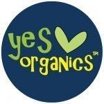 Yes Organics