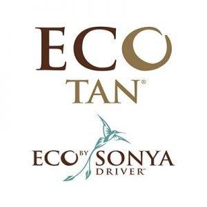 ECO TAN – Eco by Sonya Driver