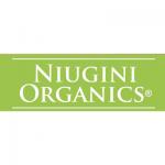 Niugini Organics NZ