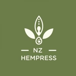 Nz Hempress