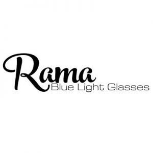 Rama Blue Light Glasses