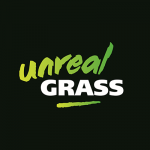 Unreal Grass