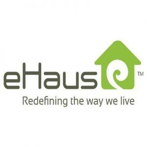 eHaus