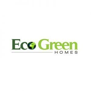 Eco Green Homes
