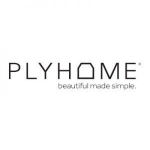 Plyhome NZ