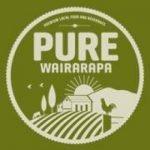 Pure Wairarapa