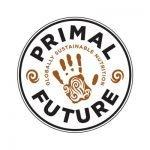 Primal Future