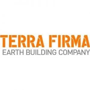 Terra Firma Earth Building Co.