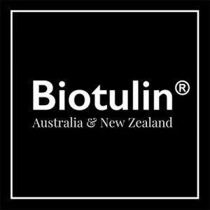 Biotulin Australia & New Zealand