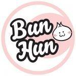 Bun Hun