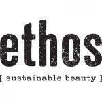 ethos & co