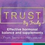 TrustbyTrudy