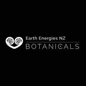 Earth Energies Botanicals