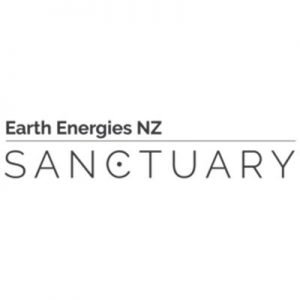 Earth Energies Sanctuary