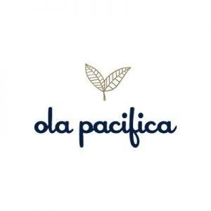 Ola Pacifica